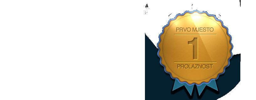 https://autoskola-premuz.hr/wp-content/uploads/2012/01/prvomjesto.png